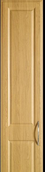 Buckingham Lissa Oak