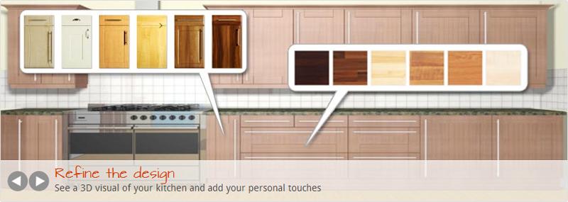 design slide 4